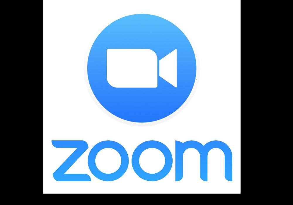 Programmation des formations en vidéoconférence ZOOM