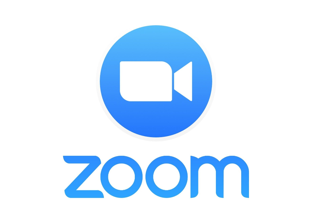 Programmation des formations HIVER 2021 en vidéoconférence ZOOM